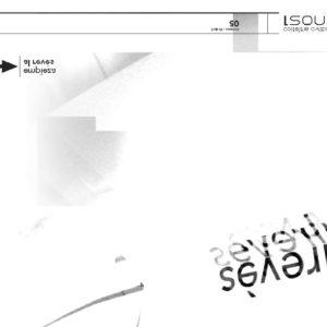 2005 – 00. Al revés