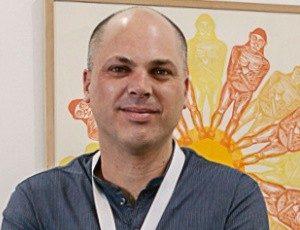 Álvaro Baena
