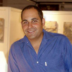 Jacinto Estévez