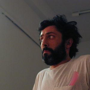 Jorge Horno
