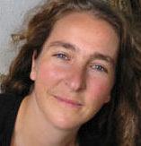 Ebba Rohwedder