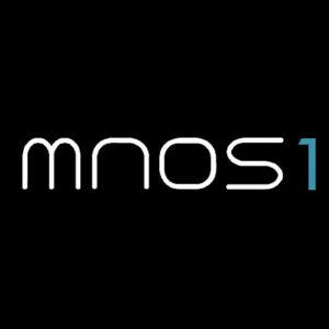 Mnos1