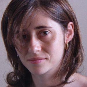 Susana Jiménez Calvo