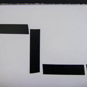 Cuaderno Claroscuro página 16