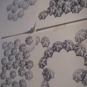 03.02.2006. 19h. Jorge Ismael Rodríguez (acción participativa)