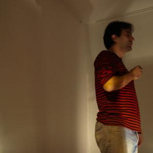 04.03.2006. 21.30h. Narración Oral Escénica