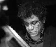 Gregorio Kazaroff