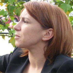 Noelia Canoura