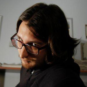 Olmo González