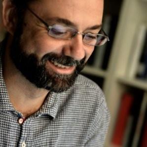 Santi Liébana
