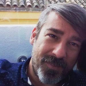 David Valverde