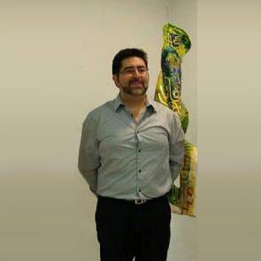 Fernando Rubio