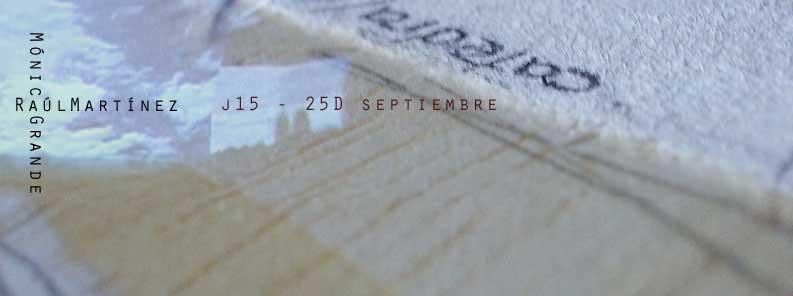2005 – 04. Reflexiones