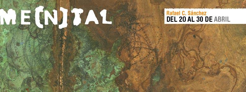 2006 – 06. Mental