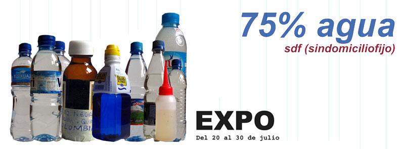 2006 – 11. 75% agua