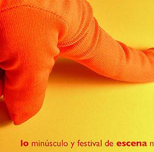 2005 – 15. Lo Minúsculo