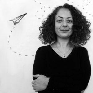 Susana López Varó