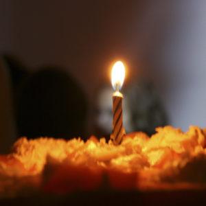 01.07.2006. Fiesta aniversario 1 año