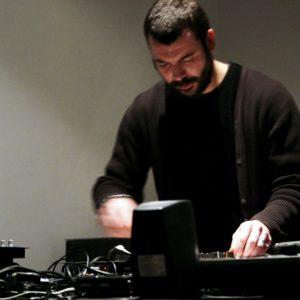 16.12.2006. DJ Amsia