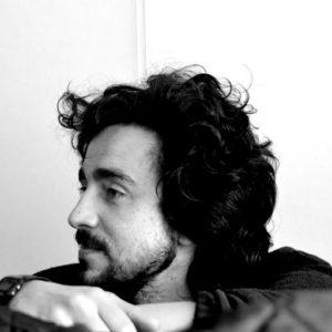 Antonio Ramírez-Stabivo