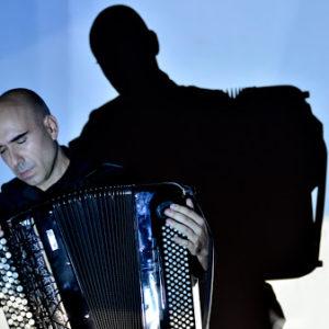 Esteban Algora