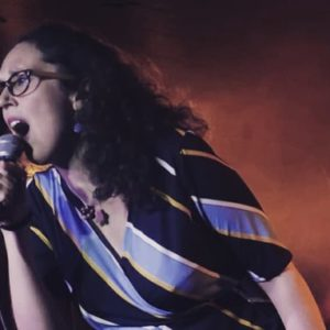 Gabriela Duyos