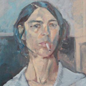 Imelda Ferrer