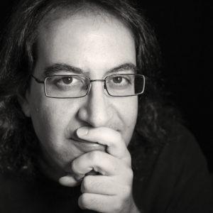 Miguel Álvarez Fernández