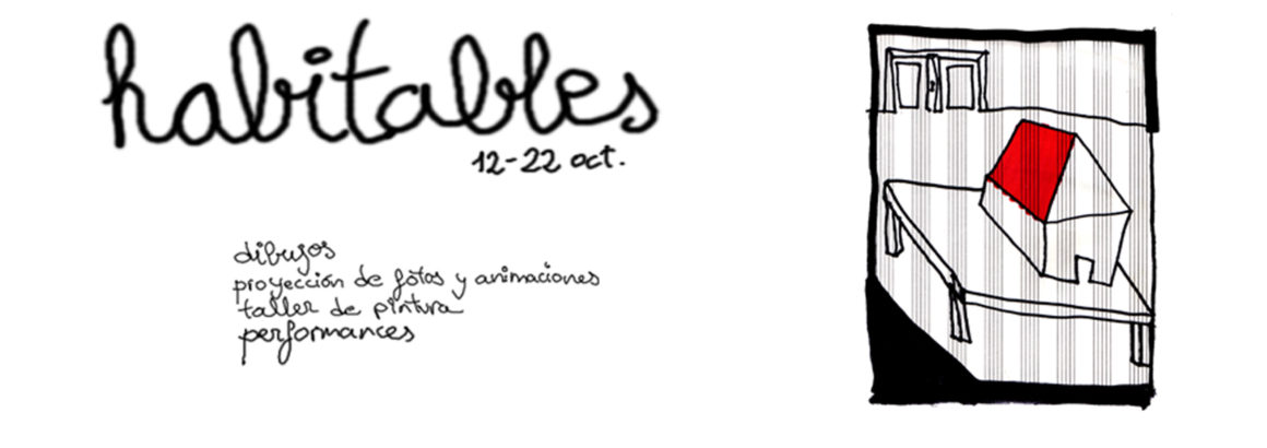2006 – 16. Habitables