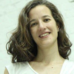 María Andueza