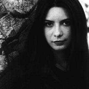 Marta Apuy
