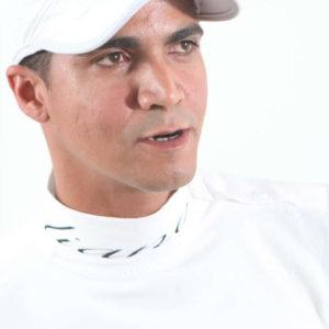 Orestes Hernández Palacios