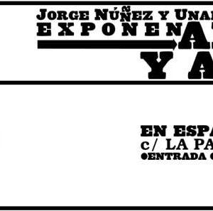 2007 – 17. Adrede y Aposta