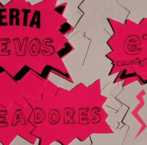 2007 – 24. Mercado Nuevos Creadores