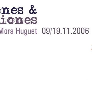 2006 – 18. Disolución y desaparición