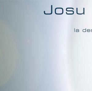 2006 – 19. La desaparición del icono