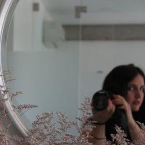 Rocio González Clot