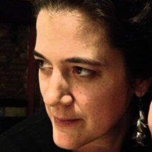 Julieta Sepich