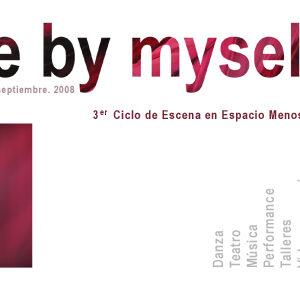 2008 – 19. Menosuno en Escena III
