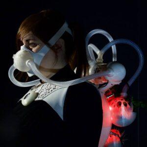María Castellanos Vicente