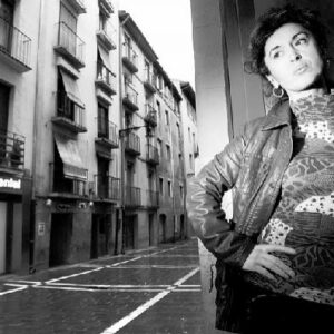 Beatriz Espejo