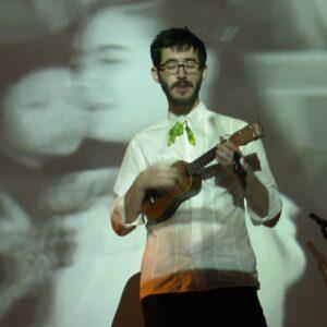 06.05.2010. Concierto Christian Fernández Mirón