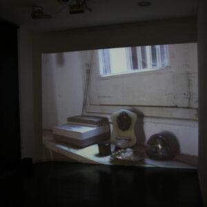 Inventario piso carrer banys nous 15 3º 2ª