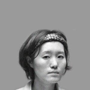 Heeseung Chung