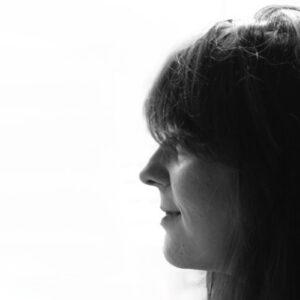 Ioanna Papageorgiou