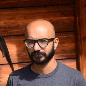Paviter Singh
