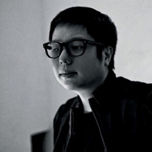 Ronald Leong