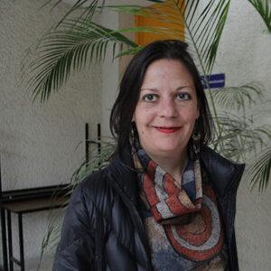 Andrea Gussi