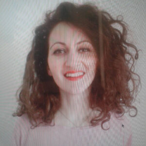AnnaMaria Pinaka