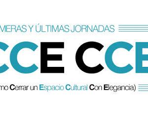 14-30.06.2012. CCE CCE
